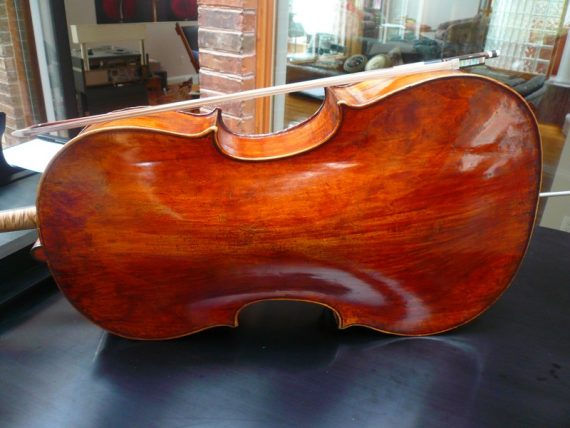 1707-Guarneri-cello