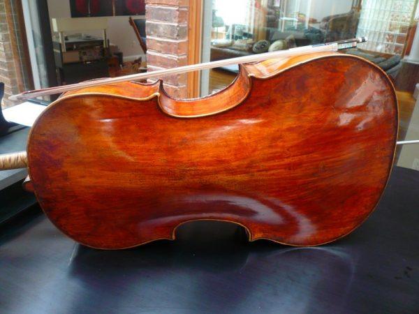 1707-Guarneri-cello