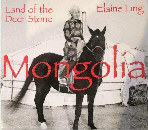 mongolia-cover